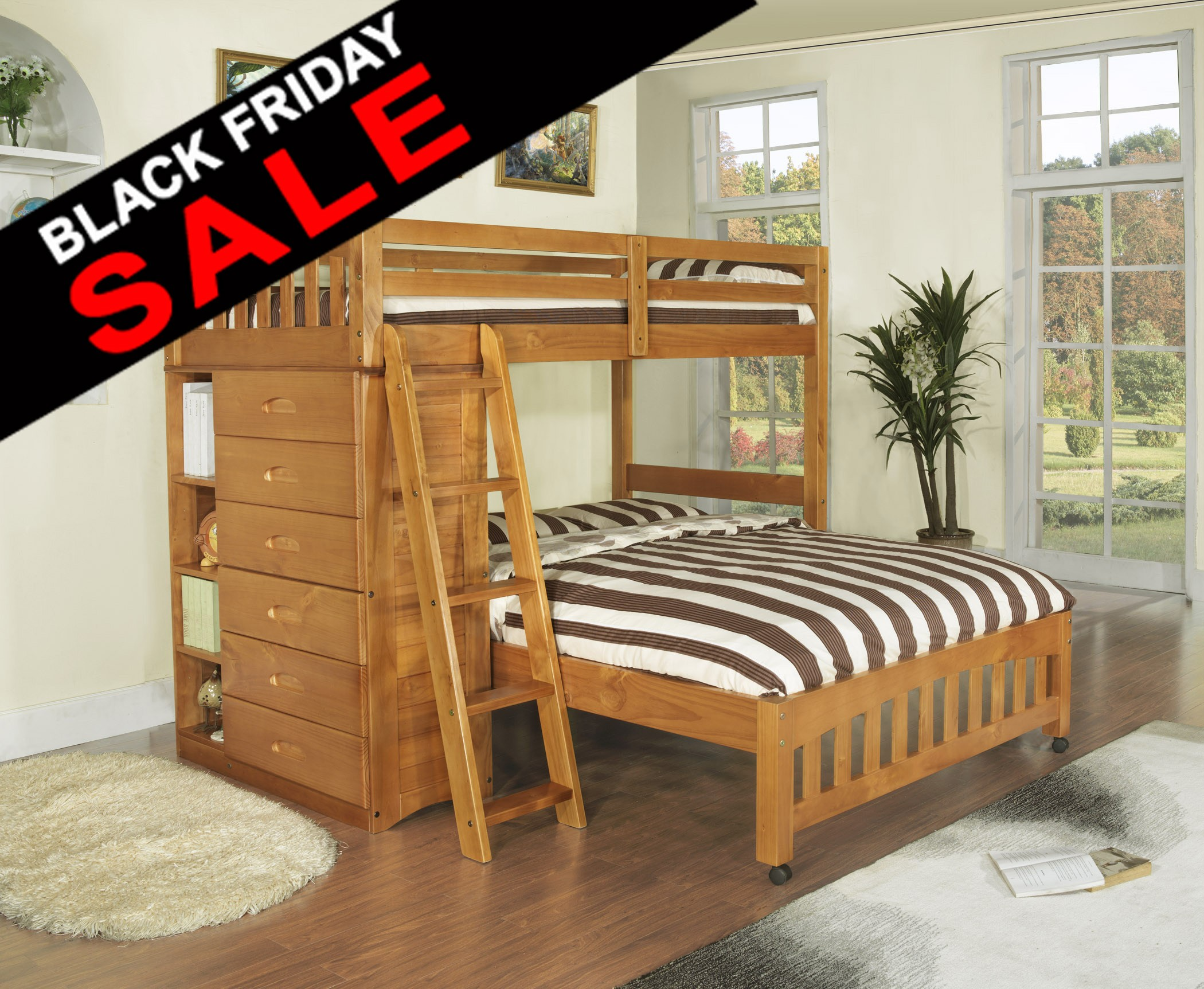 Affordable Bedroom Sets And More Great Deals Available On Factory Bedroom