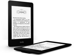 Kindle Paperwhite Black Friday 2012