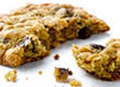 delicious lactation cookies from milkmakers increase breast milk for breastfeeding moms