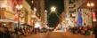 Knoxville's Christmas in the City