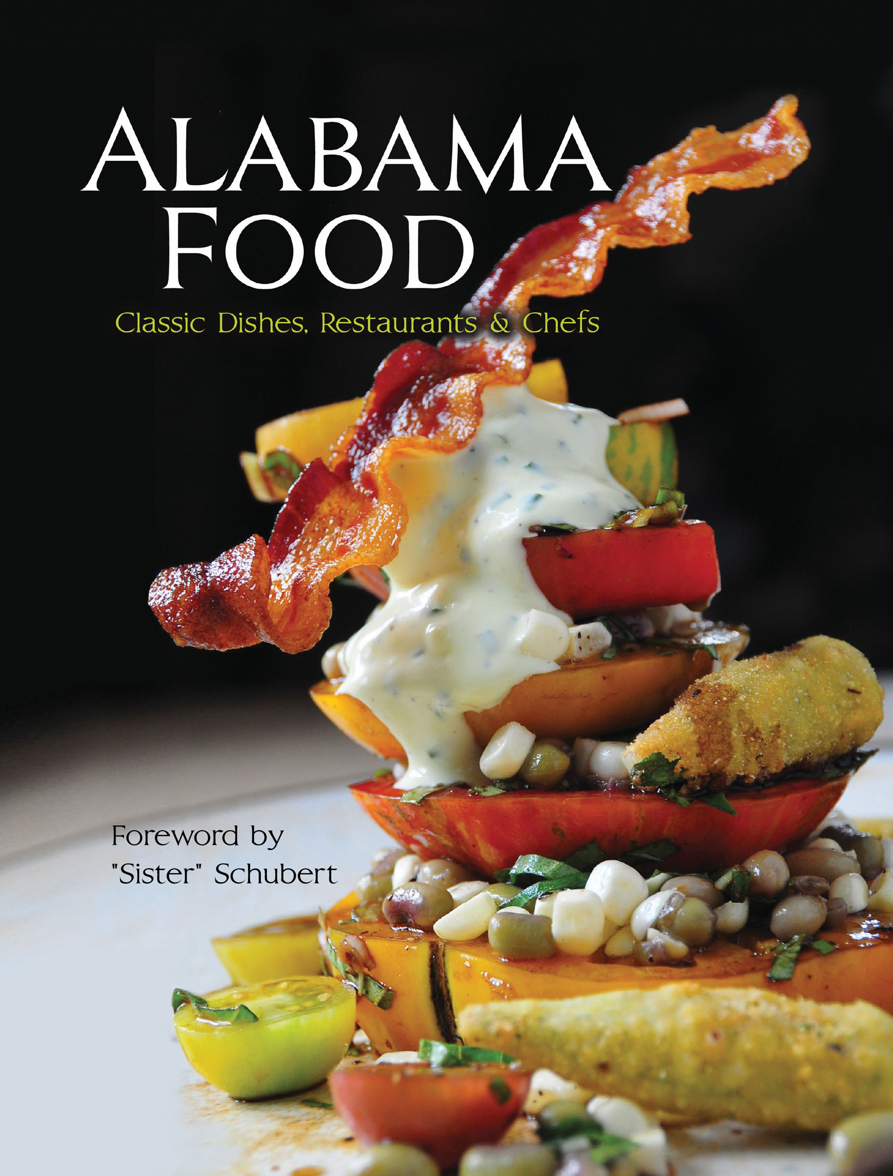 alabama tourism plans bbq competitions and restaurant week