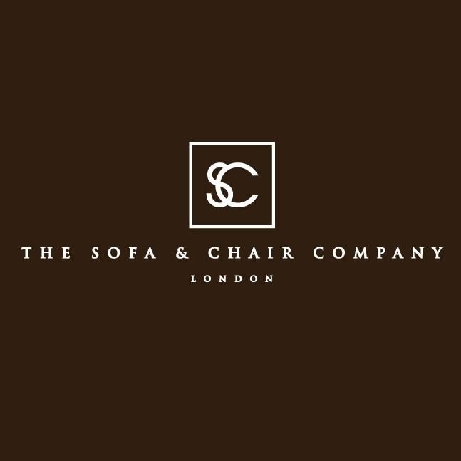 The Sofa And Chair CompanyThe Sofa And Chair Company ...