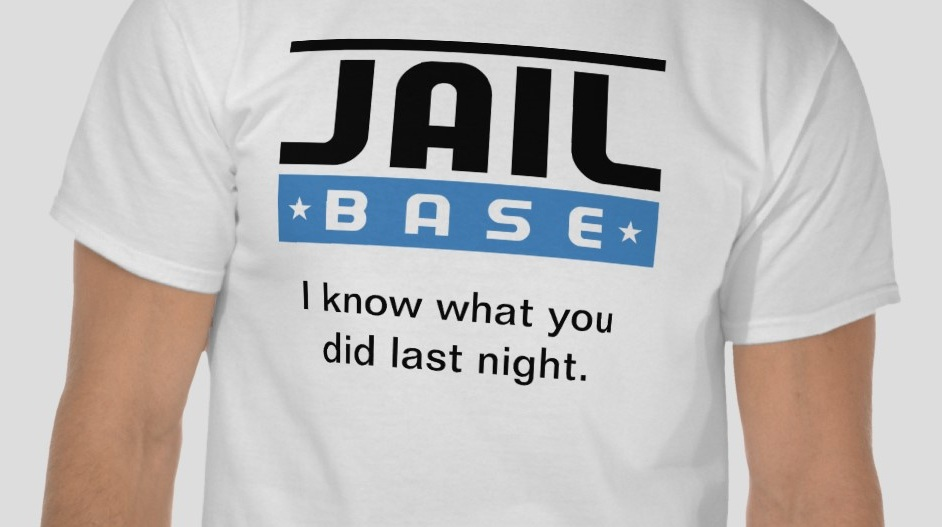 JailBase Launches Crowd Funding Campaign to Finish Mug Shot