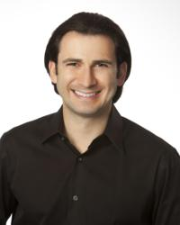 Houston Invisalign Preferred Premier Provider, Dr. Vladimir Tabakman