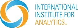 The International Institute for Analytics, guiding businesses to compete in the new data economy.