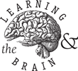 "The 2019 ""Transforming Education Through the Science of Learning"" Award Was Presented on Saturday at the Learning & the Brain® Educational Conference in Boston"