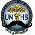UMHS Caribbean Medical School in St. Kitts