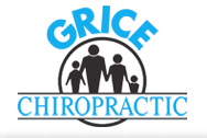 Grice Chiropractic