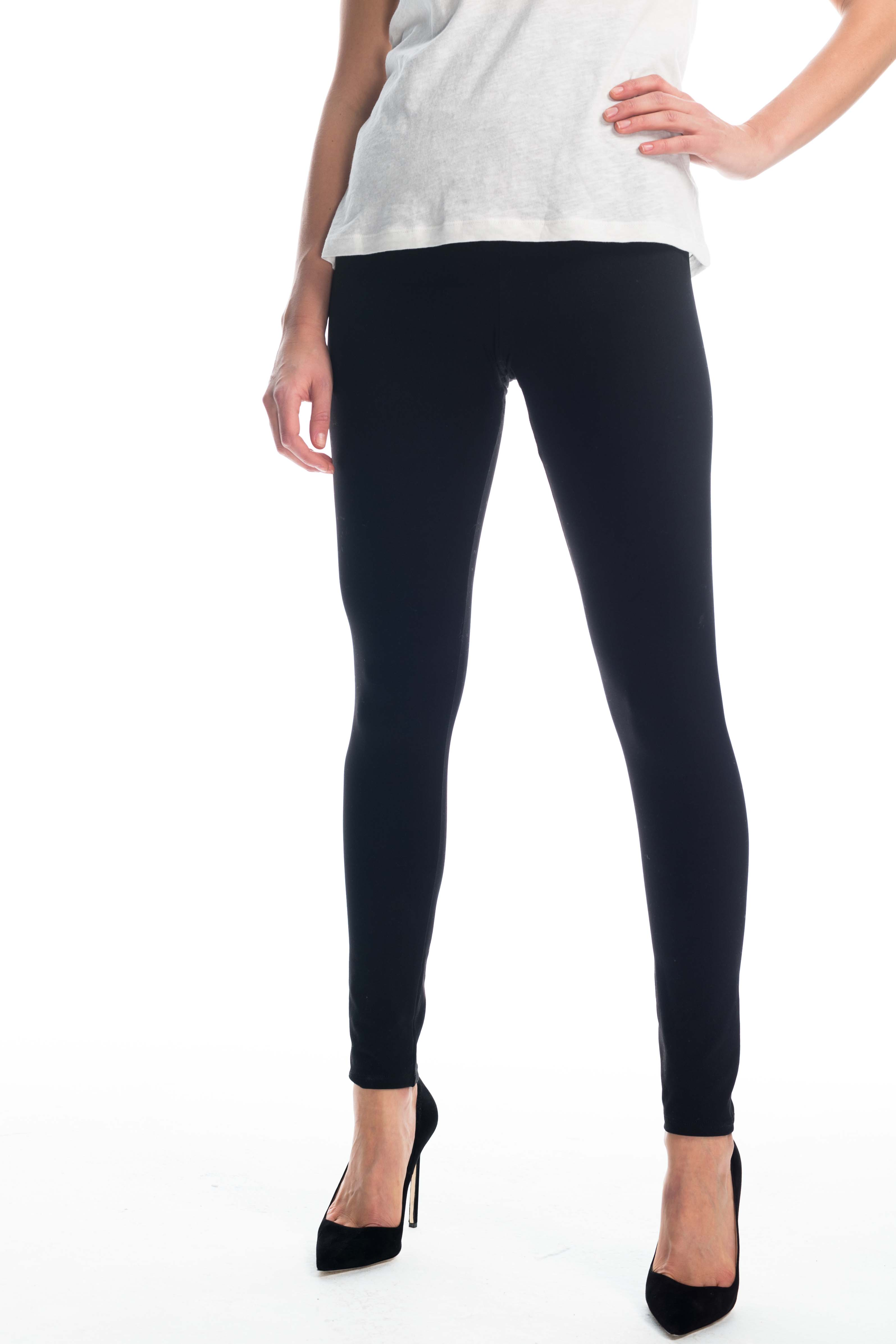 90ba447ee2c07 New and Innovative Line of Pants