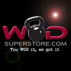 WODSuperStore.com, Crossfit Gear, Crossfit Athlete, Crossfitters