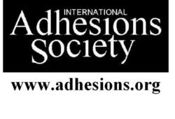 International Adhesions Society (IAS)
