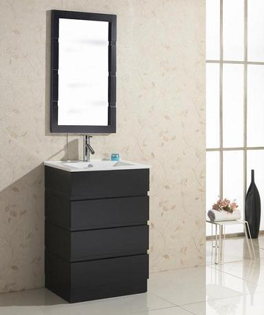 A Buyer's Guide to Eco Friendly Bathroom Vanities is Introduced by on recycled bathroom vanity, extra long bathroom vanity, ada compliant bathroom vanity, upcycled bathroom vanity,