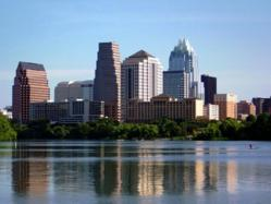 downtown austin office space for rent