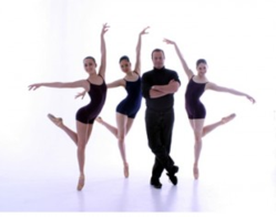 Bucks County ballet studio, Newtown dance school, tap, jazz, Debra Sparks
