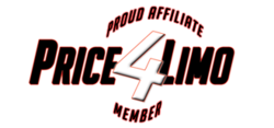 Join Price4Limo's Affiliate Program
