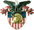 Selected by West Point Military Academy