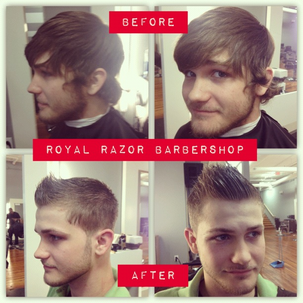 clipper hair styles royal navy officer haircut haircuts models ideas 3710