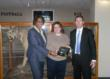 Tennessee State University AED Donation