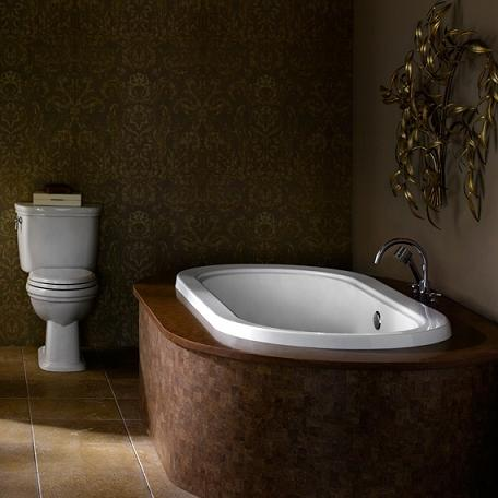 HomeThangs.com Introduces a Tip Sheet on Whirlpool Tubs – Questions ...