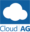 Cloud|AG Announces New Managed Services Offerings for Office 365