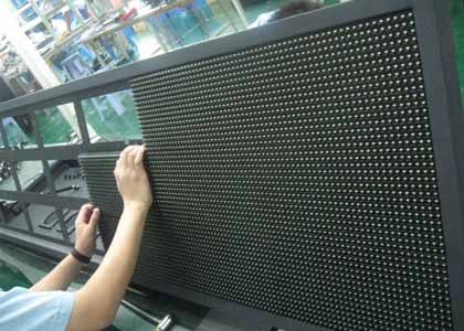 Month To Month Lease >> LED Display Signs Announces that an Outdoor LED Sign Leasing Program will be Initiated After the ...