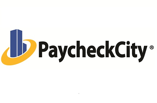 symmetry software u0026 39 s paycheckcity announces online payroll