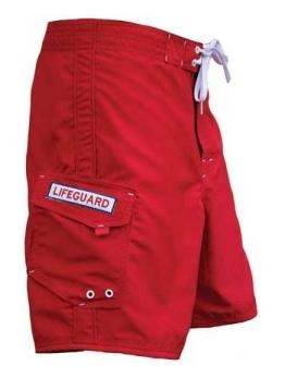 bc4d5d355fa7c Lifeguard Swimsuit Upgraded by Lifeguard Master