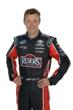 NASCAR Nationwide Series driver Matt Kenseth