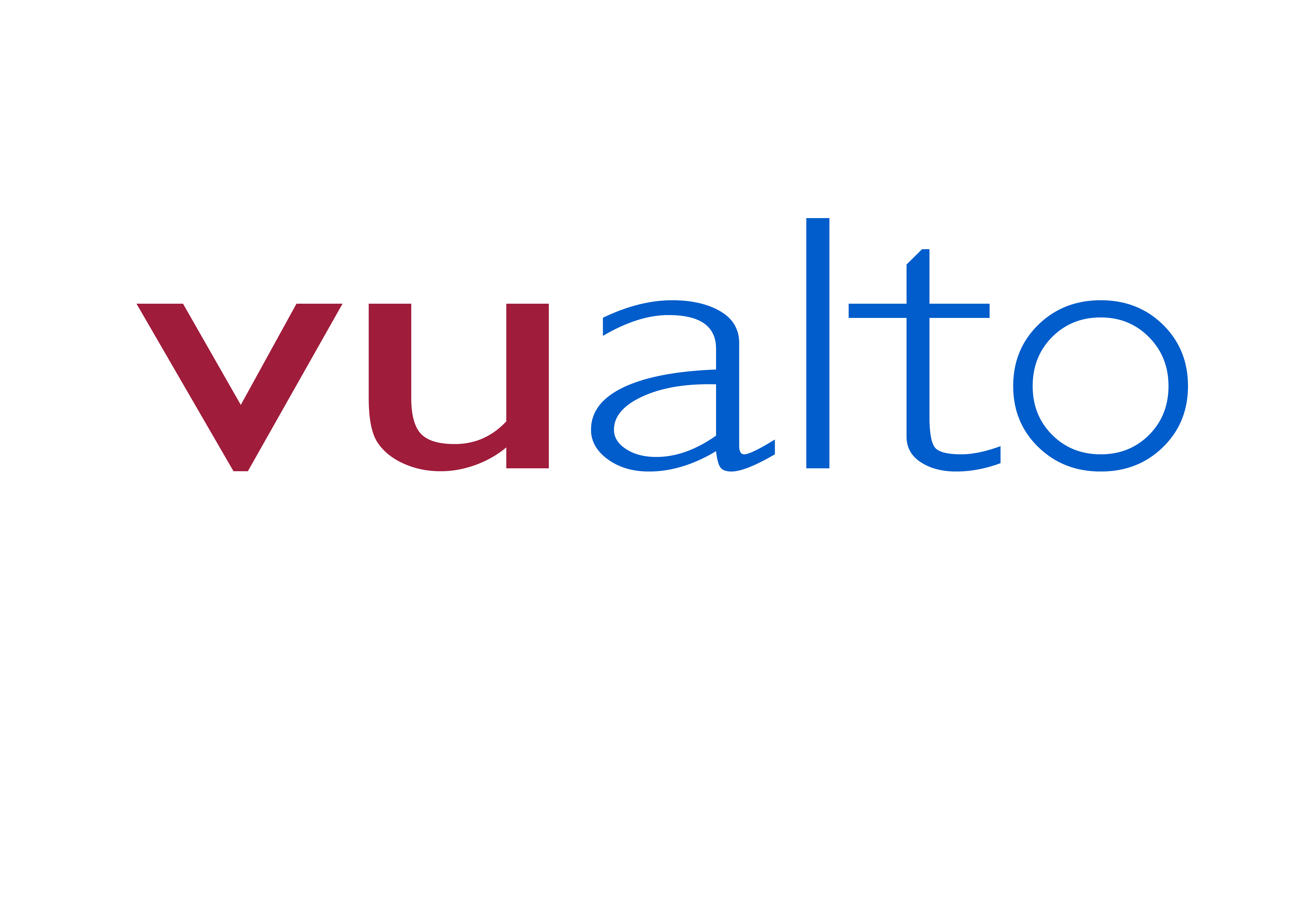 Video Technology Specialists, Vualto named as UK reseller for