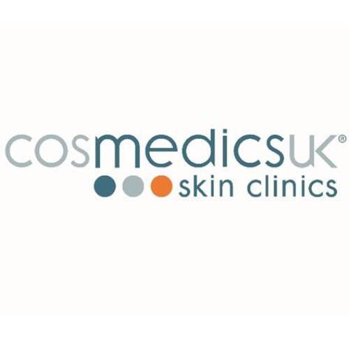 Cosmedics Skin Clinics Expands Harley Street Doctor Team