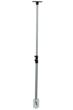 TPM-12 telescoping light pole