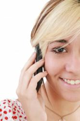 Reverse Cell Phone Lookup | Reverse Landline Search
