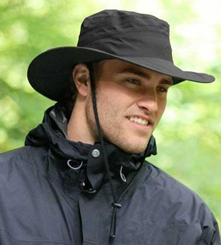 Cascade Rain Hiking Hat Sungrubbies Adventure Men S. Forecast For Winter  Travel 100 Probability Of Uv Rays Sun 3e19496d0a6