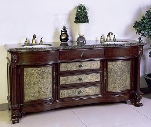 HomeThangs.com Introduces a Tip Sheet on Antique Bathroom ...
