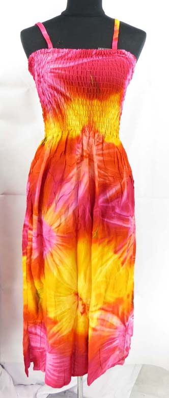 Fashion Supplier Apparel Sarong Announces The New: Wholesale Clothing Distributor WholesaleSarong.com Unveils