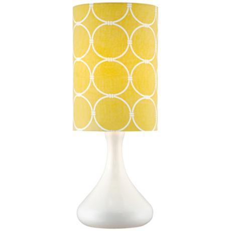 Lamps Plus Com Mirrors