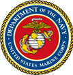 Navy Marines Mass Notification Systems