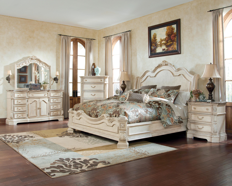 Living Room Furnitureliving Furniture
