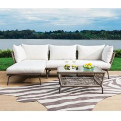 Charming St. Patricku0027s Day Outdoor Furniture Sale At FurnitureForPatio.com