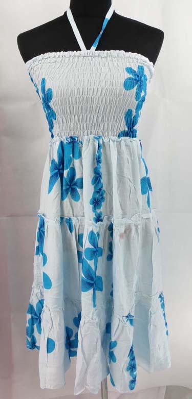 Fashion Distributor Wholesalesarong Com Announces New