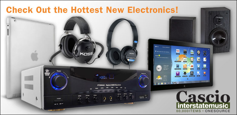 hot new electronic gadgets new consumer electronics products introduced at 2013 21990
