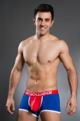 Ergowear MAX Trio Boxer Brief £21.00