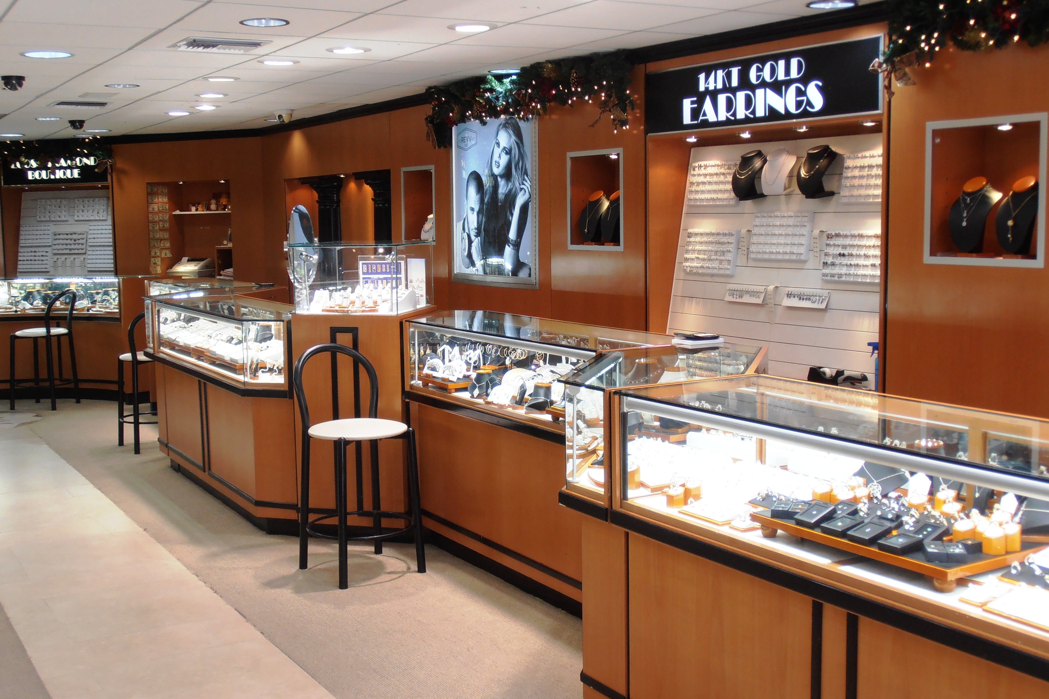 jewelry outlet stores travel st announces fifteen new st jewelry 3799