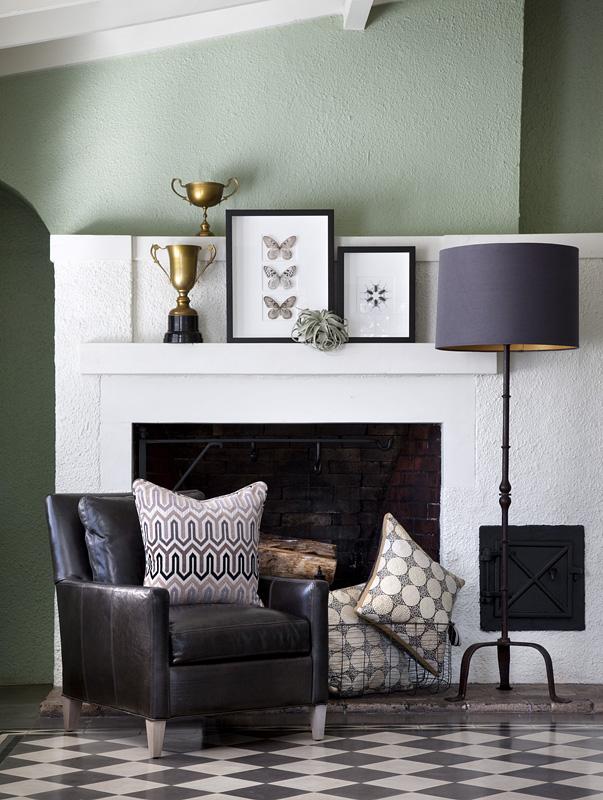 Loft Home Austin Tx At The Domainnation S Best Independent Furniture