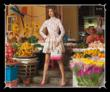 "Dior - ""In the Mood For Vietnam"" Americana Manhasset Spring 2013"