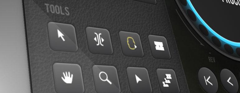 Pixel Film Studios to Release Update for Final Cut Pro X