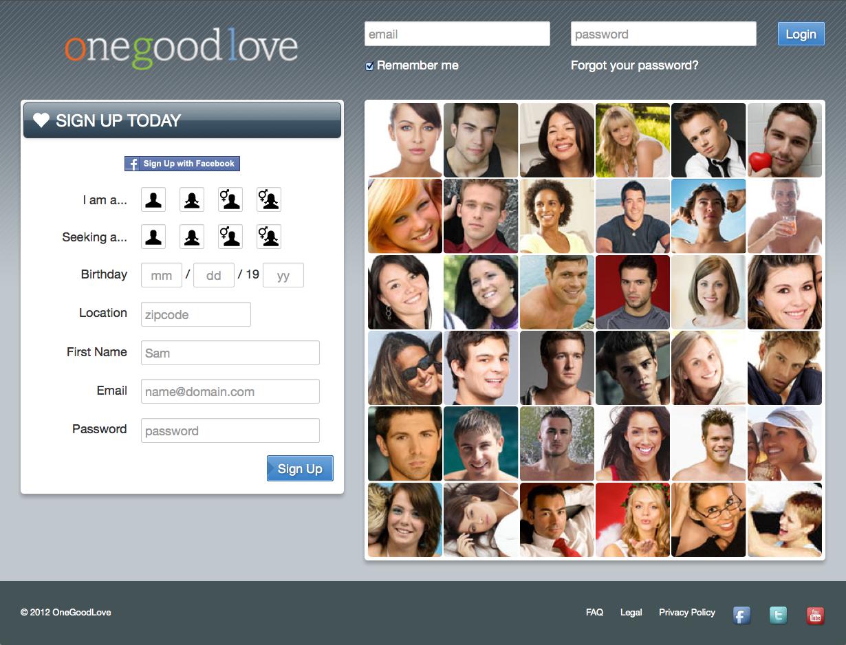 Buy sarawak laksa paste online dating