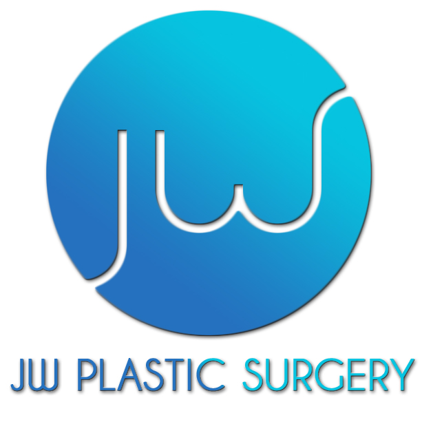 JW Plastic Surgery Chicago Announces TOUCH MD Integration – Ensures