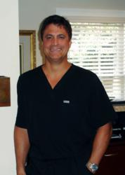 Dr. Jason Cataldo Is A Periodontist In Durham, NC