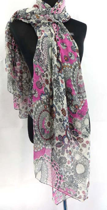 Fashion Supplier Apparel Sarong Announces The New: Clothing Accessory Distributor Wholesalesarong.com